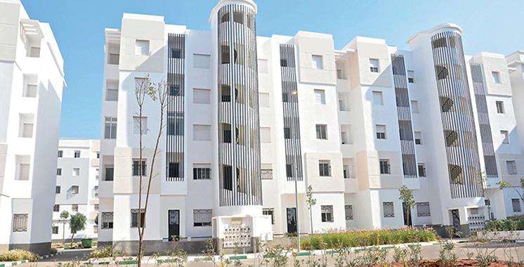 Prix de l'immobilier: Un argus unifié pour Casablanca  à partir du 1er juillet