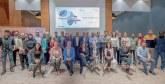 Entrepreneuriat social : Seconde phase du programme Impact@work lancée par la Fondation Citi et Enactus