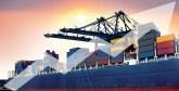 Balance commerciale : Le déficit s'allège au premier trimestre