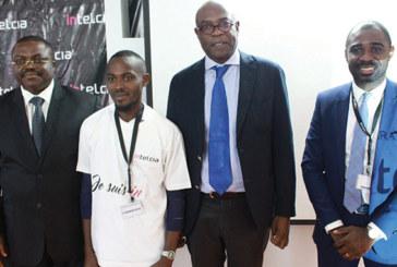 Intelcia atteint le seuil du millième collaborateur au Cameroun