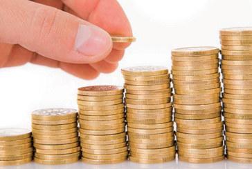 Euromoney livre sa lecture des principales tendances du marché : Des perspectives prometteuses  pour les années à venir
