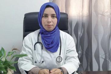 Jihane Wafki : «Le jeûne offre une pause de bienfaits au corps»