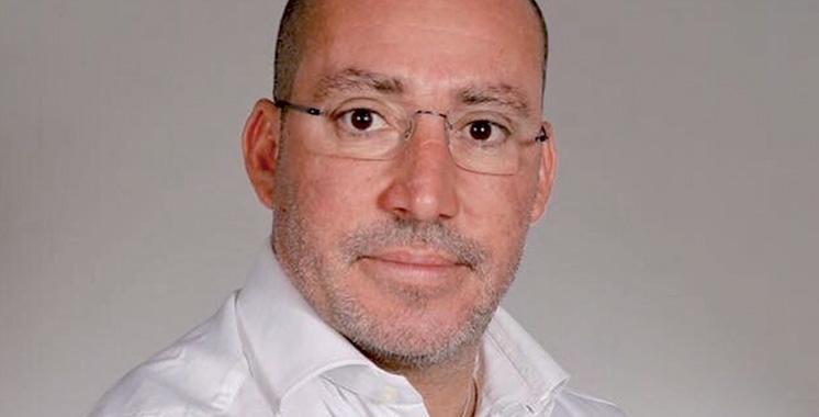 Il y a lieu au Maroc de professionnaliser davantage l'activité «d'agents de sportifs»