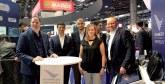 Start-up : L'UM6P et OCP s'allient  à MassChallenge
