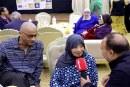 L'association Casa Chabab offre un Ftour aux seniors