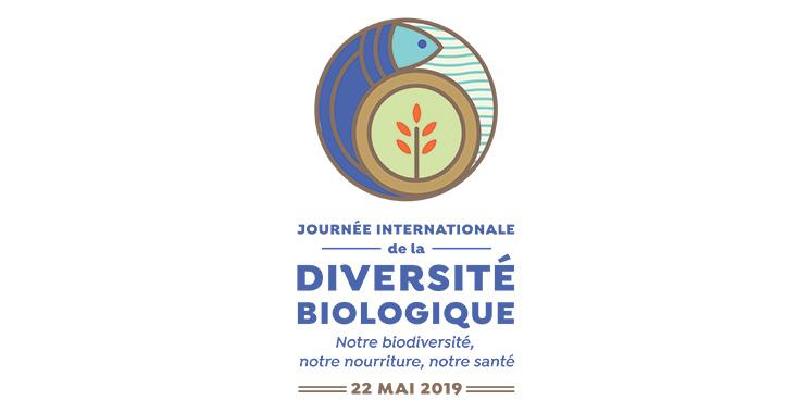 Journée internationale : La diversité biologique célébrée à Rabat