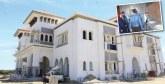 Tanger : La nouvelle gare routière bientôt fin prête