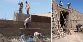 12 classes bioclimatiques seront construites à Agadir