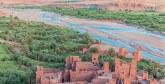 La Chambre d'agriculture de Draâ-Tafilalet primée en Tunisie