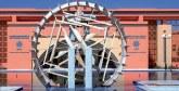Le Musée Mohammed VI pour la civilisation de l'eau à Marrakech ouvre ses portes le 18 mai