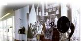 Le musée de Maroc Telecom ouvre ses portes au public