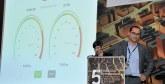 Le symposium de la fibre optique et des bâtiments connectés a tenu ses promesses