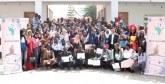 Jade 2019 : L'emploi et l'employabilité au Maroc et au Sénégal passés au peigne fin