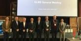Younes El Mechrafi dans le board mondial des loteries