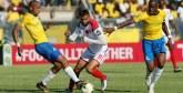 Wydad-Espérance de Tunis, une finale au goût de revanche