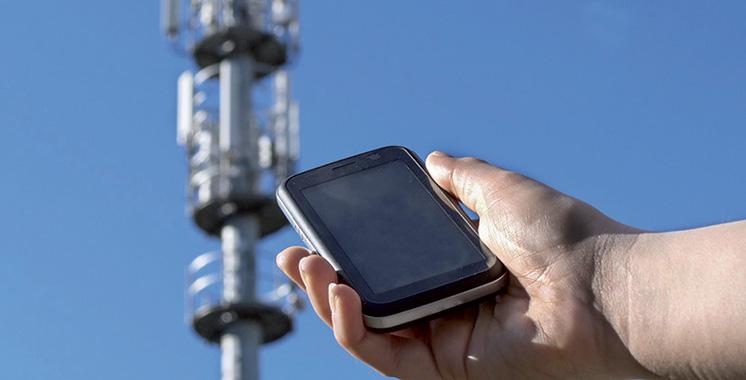 Secteur des télécommunications : OBG salue les efforts du Maroc