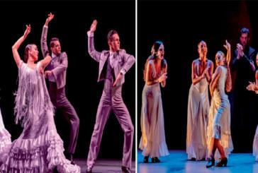 Mawazine au Théâtre national Mohammed V : Du beau flamenco en ouverture de la 18ème édition