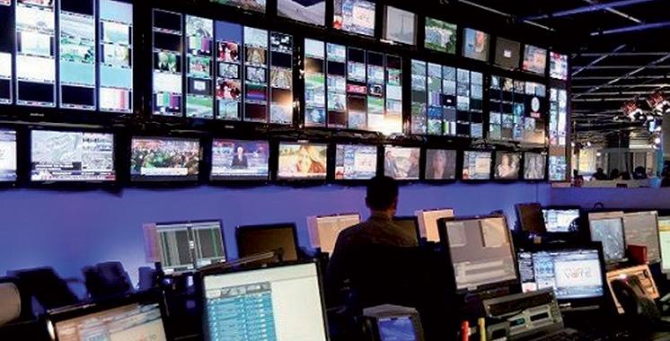 Audience : Les productions nationales plus prisées  par les Marocains pendant le Ramadan
