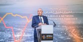 Le Caire : Attijariwafa bank lance le Club Afrique Développement-Egypte