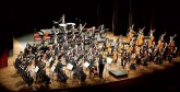 Des récitals de chant aux Jeudis de l'OPM