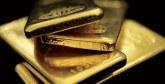 Casablanca : Deux Espagnols et deux Marocains arrêtés en possession  de 11,7 kg d'or