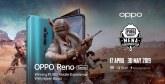 Oppo sponsorise le championnat Pubg Mobile Mena 2019