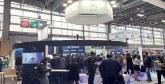 Viva Technology : OCP expose aux côtés des grands à Paris