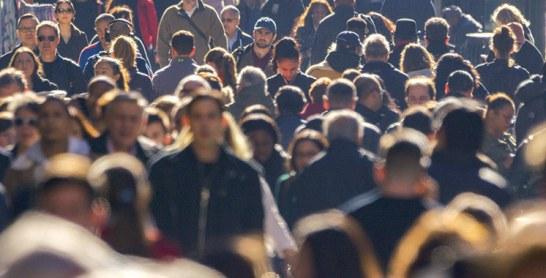 Transition démographique : Ce qui attend le Maroc en 2050