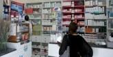 Baisse des prix des médicaments : Une nouvelle liste publiée