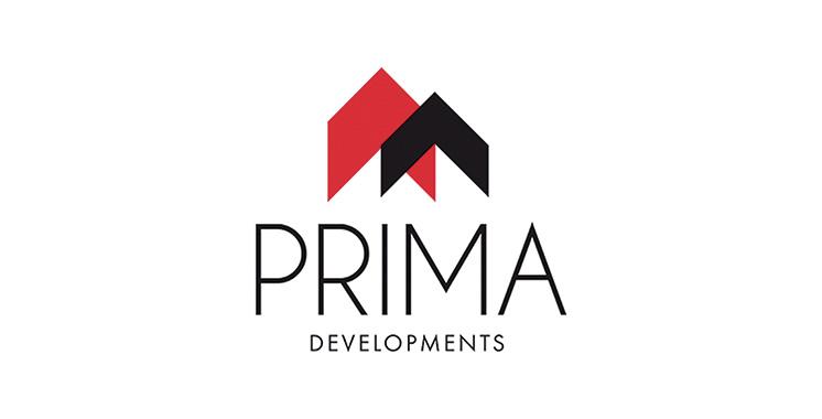 Moyen standing: Prima Developments s'installe à Victoria