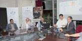Protection des gravures rupestres :  La société civile tire la sonnette d'alarme