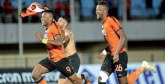 La RSB croise le Zamalek en finale  de la Coupe de la CAF