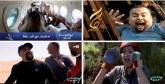 «Mchiti Fiha 4» cartonne  en ce début Ramadan
