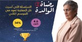 Ramadan sur Al Aoula : Une programmation 100% marocaine