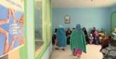 Ramed : Près de 5 millions d'enfants bénéficiaires en 2018