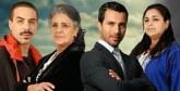 Chaînes SNRT : La télé des Marocains  durant le Ramadan