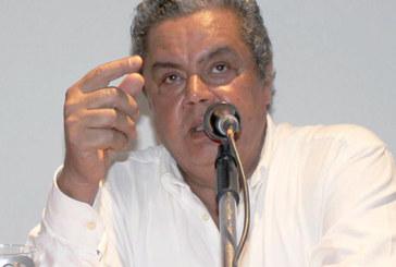 «La réalité psychique» avec Rouchdi Chamcham à Casablanca