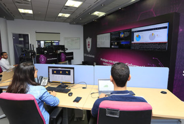 Security Operation Center inwi Business : Veille, anticipation et réactivité