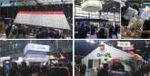 Innovation & Technologies : Plus de 124.000 visiteurs à la 4ème édition de Viva Technology !