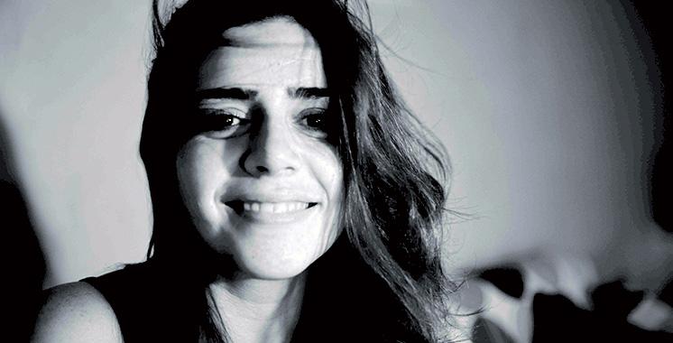 Nouveau single : «Ya Denya» lance la carrière de Sara Moullablad