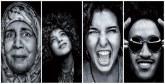 Shoot Your Face : Un projet sociologique  pour saisir l'âme de Rabat