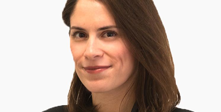 Oxford Business Group élargit la mission de sa directrice éditoriale pour l'Afrique