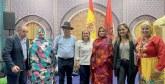 FIP 2019 : Brillante participation de la région de Dakhla et Laâyoune