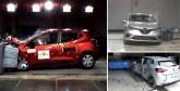 Tests de sécurité Euro NCAP : Nouvelle Renault Clio décroche les 5 étoiles