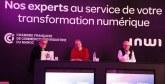 Transformation digitale des entreprises : inwi met le cap sur Tanger