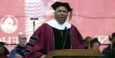 Etats-Unis : Quand un milliardaire diplômé rembourse les dettes étudiantes de toute sa promotion