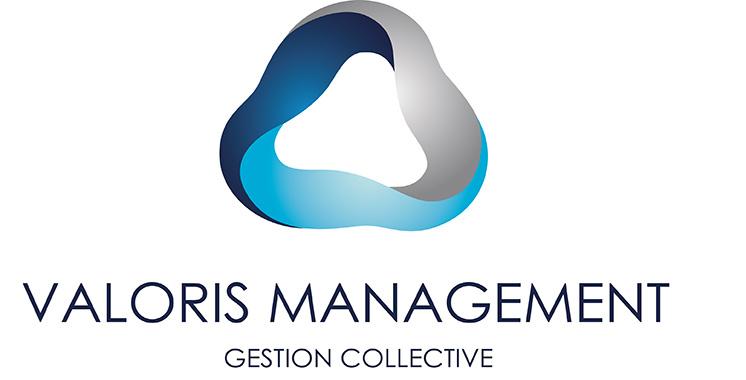 Lipper Fund Awards : Valoris Management distinguée pour la 8ème fois