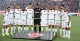Finale aller de la Ligue des Champions d'Afrique : Huit ans après, le WAC retrouve l'est sur son chemin