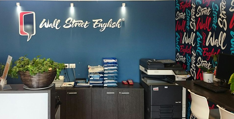 Selon une étude mondiale : L'anglais permet à la moitié des Anglophones d'augmenter leurs gains de 25%