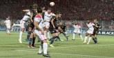 La FRMF reprogramme les matchs de la Botola Maroc Telecom : Le suspense jusqu'au bout !